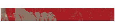 NinjaTrader_Logo-1